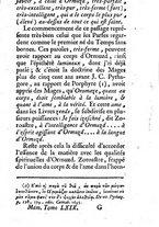 giornale/BVE0264038/1766-1769/unico/00000153