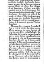 giornale/BVE0264038/1766-1769/unico/00000154