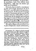 giornale/BVE0264038/1766-1769/unico/00000155