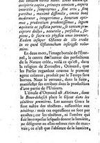 giornale/BVE0264038/1766-1769/unico/00000156