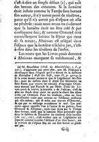 giornale/BVE0264038/1766-1769/unico/00000157