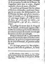 giornale/BVE0264038/1766-1769/unico/00000158