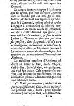 giornale/BVE0264038/1766-1769/unico/00000159