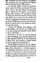giornale/BVE0264038/1766-1769/unico/00000161
