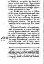 giornale/BVE0264038/1766-1769/unico/00000162