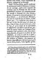 giornale/BVE0264038/1766-1769/unico/00000163