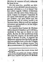 giornale/BVE0264038/1766-1769/unico/00000164