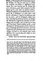 giornale/BVE0264038/1766-1769/unico/00000165