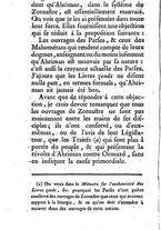 giornale/BVE0264038/1766-1769/unico/00000166
