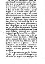 giornale/BVE0264038/1766-1769/unico/00000167