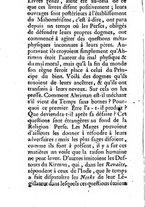 giornale/BVE0264038/1766-1769/unico/00000168