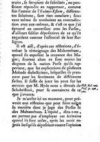 giornale/BVE0264038/1766-1769/unico/00000169
