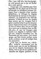 giornale/BVE0264038/1766-1769/unico/00000170