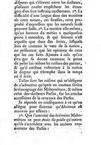 giornale/BVE0264038/1766-1769/unico/00000171