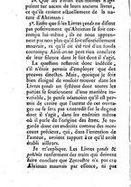 giornale/BVE0264038/1766-1769/unico/00000172