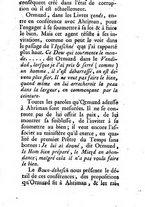 giornale/BVE0264038/1766-1769/unico/00000173