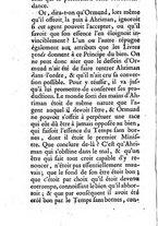 giornale/BVE0264038/1766-1769/unico/00000174
