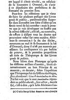giornale/BVE0264038/1766-1769/unico/00000175