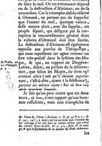 giornale/BVE0264038/1766-1769/unico/00000176