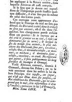 giornale/BVE0264038/1766-1769/unico/00000177