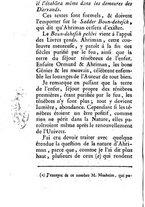 giornale/BVE0264038/1766-1769/unico/00000178
