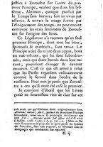 giornale/BVE0264038/1766-1769/unico/00000179