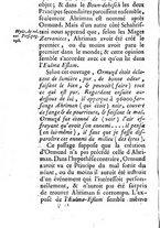 giornale/BVE0264038/1766-1769/unico/00000180