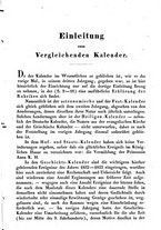 giornale/BVE0264564/1854/unico/00000009