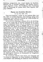 giornale/BVE0264564/1854/unico/00000010