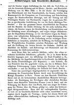 giornale/BVE0264564/1854/unico/00000011
