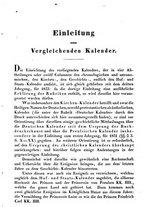 giornale/BVE0264564/1855/unico/00000009