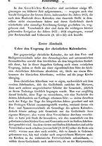 giornale/BVE0264564/1855/unico/00000010