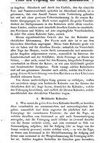 giornale/BVE0264564/1855/unico/00000011