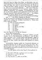 giornale/BVE0264564/1855/unico/00000014