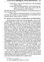 giornale/BVE0264564/1855/unico/00000015
