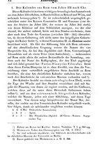 giornale/BVE0264564/1855/unico/00000016