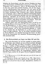giornale/BVE0264564/1855/unico/00000018