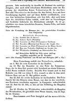 giornale/BVE0264564/1855/unico/00000019