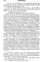 giornale/BVE0264564/1855/unico/00000020