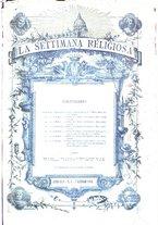 giornale/BVE0268455/1894/unico/00000005