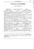 giornale/BVE0268455/1894/unico/00000006