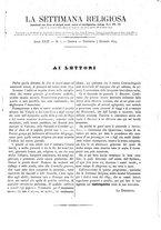 giornale/BVE0268455/1894/unico/00000009