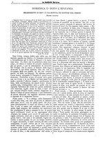 giornale/BVE0268455/1894/unico/00000010