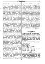 giornale/BVE0268455/1894/unico/00000011