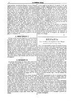 giornale/BVE0268455/1894/unico/00000012
