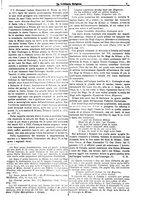 giornale/BVE0268455/1894/unico/00000013