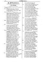 giornale/BVE0268455/1894/unico/00000014