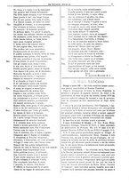 giornale/BVE0268455/1894/unico/00000015