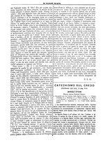 giornale/BVE0268455/1894/unico/00000024