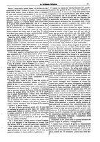 giornale/BVE0268455/1894/unico/00000025